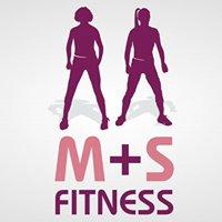 M+S Fitness