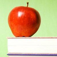 Cornerstone Christian Preschool and Childcare