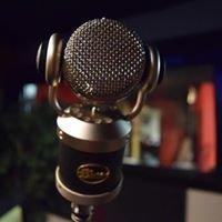 Cherry Sound Recording Studios