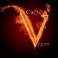 Caffi 'V' cafe