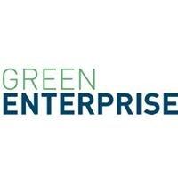 Green Enterprise