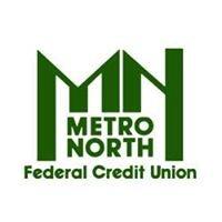 Metro North Federal Credit Union