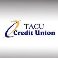 TACU Credit Union