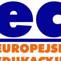 ECEO Europejskie Centrum Edukacyjne w Opolu