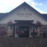 The Elwes Arms