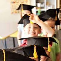 Clever Kids Preschool & Childcare Center, LLC