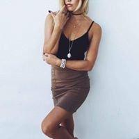 Jewelry by Amanda