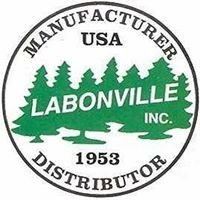 Labonville Inc