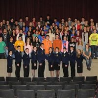 Lincoln Arkansas FFA