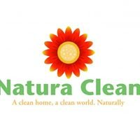 Natura Clean
