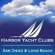 Harbor Island Yacht Club