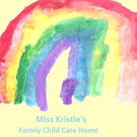 Miss Kristle's Family Child Care Home