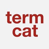 Termcat - Centre de Terminologia
