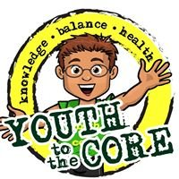 Youth To The Core