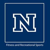 UNR Fitness & Recreational Sports