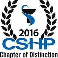 CSHP-UCSD