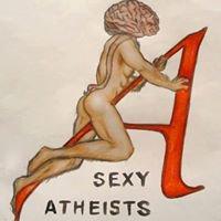 Sexy Atheists