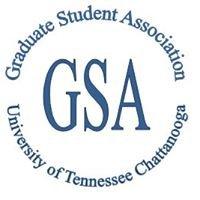 UTC Graduate Student Association