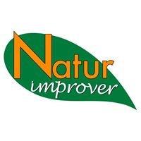 Natur improver