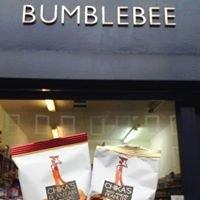 Bumblebee Natural Foods