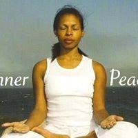 Yoga by Tani