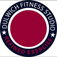 Dulwich Fitness Studio - your local Fitness Experts in Dulwich.