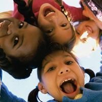 Legacy Christian Academy Childcare & Preschool