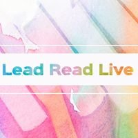 Lead Read Live