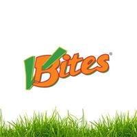 VBites Foods Chester