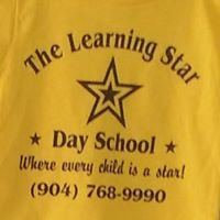 The Learning Star Day School & Childcare