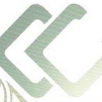Chambers Clinic, LLC