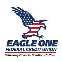Eagle One FCU