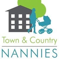Town & Country Nannies