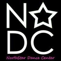 NorthStar Dance Center