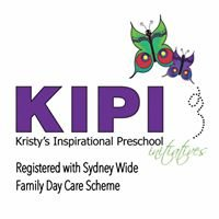 KIPI - Kristy's Inspirational Preschool Initiatives