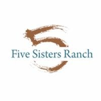 Five Sisters Ranch