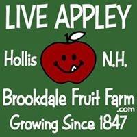 Brookdale Farm