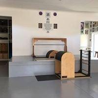 BKS Iyengar Yoga Centre, Schoemanshoek, Oudtshoorn, South Africa