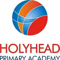 Holyhead Primary School