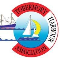 Tobermory Harbour Association