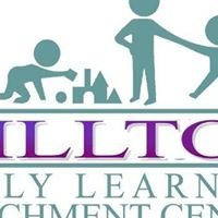 Hilltop Early Learning Enrichment Center