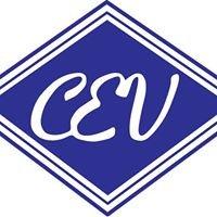 CaroVail, Inc.