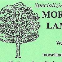 Morse Landscaping