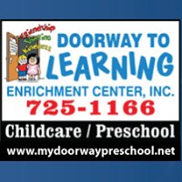 Doorway To Learning Enrichment Center