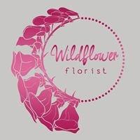 Wildflower Devon