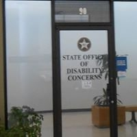 Oklahoma Office of Disability Concerns