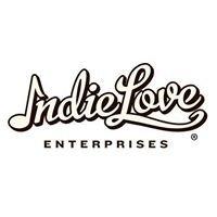 Indie Love Enterprises