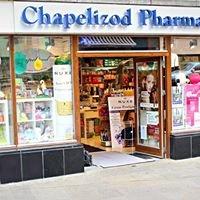 Chapelizod Pharmacy