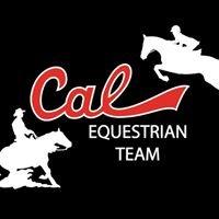 CalU Equestrian Team