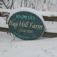 Knowles Farm
